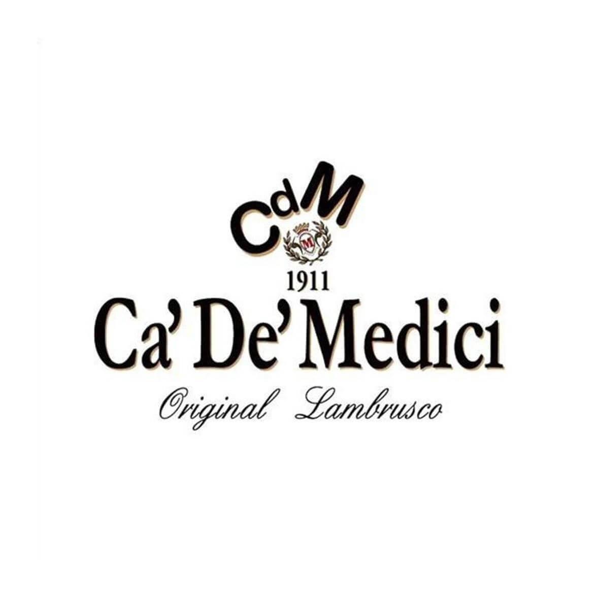 Ca'De'Medici