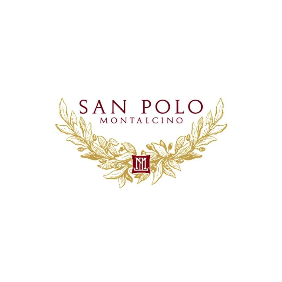 San Polo Montalcino