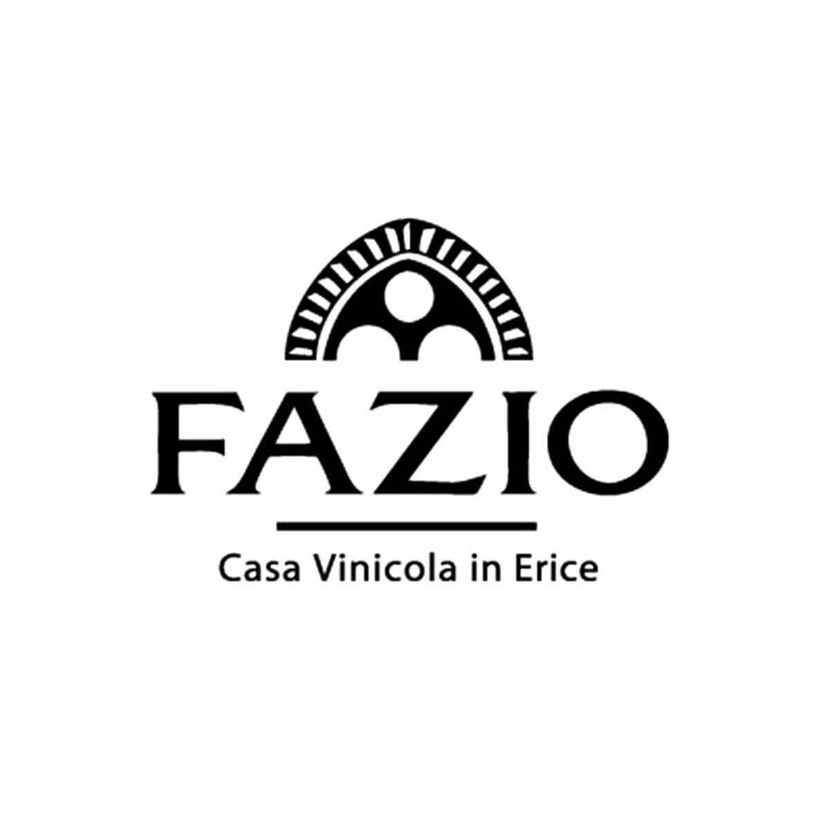 Casa Vinicola Fazio